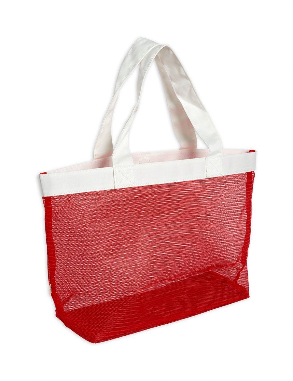 2126010042-2-mini-rodini-mesh-bag-red-v1