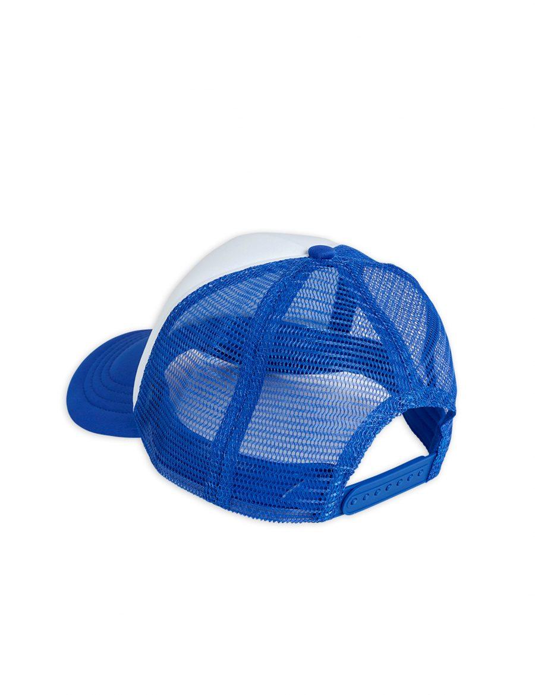 2126510460-2-mini-rodini-trucker-cap-blue-v1