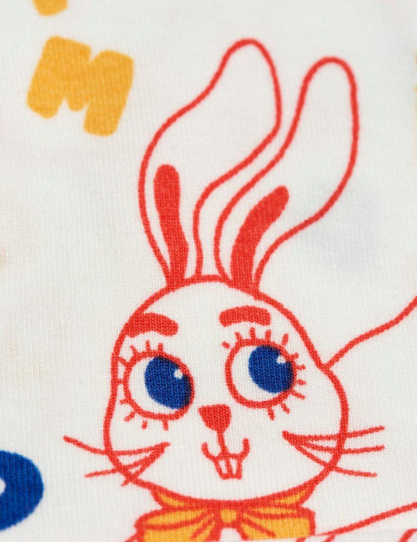 2126513211-3-mini-rodini-mr-rabbit-aop-baby-beanie-offwhite-v1