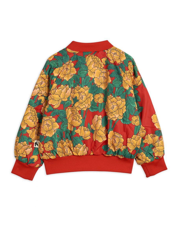 9357_80a37f0db1-2121010542-2-mini-rodini-peonies-baseball-jacket-red-v1-original