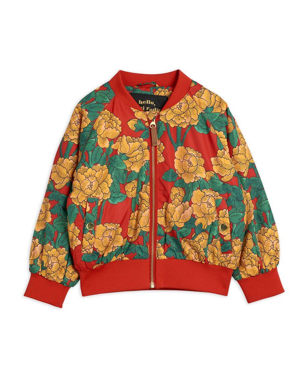 9357_bf8f91e597-2121010542-1-mini-rodini-peonies-baseball-jacket-red-v1-original