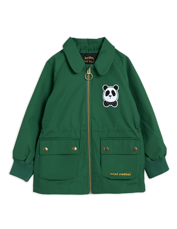9362_b4916eb380-2121012075-1-mini-rodini-panda-jacket-green-v2-original