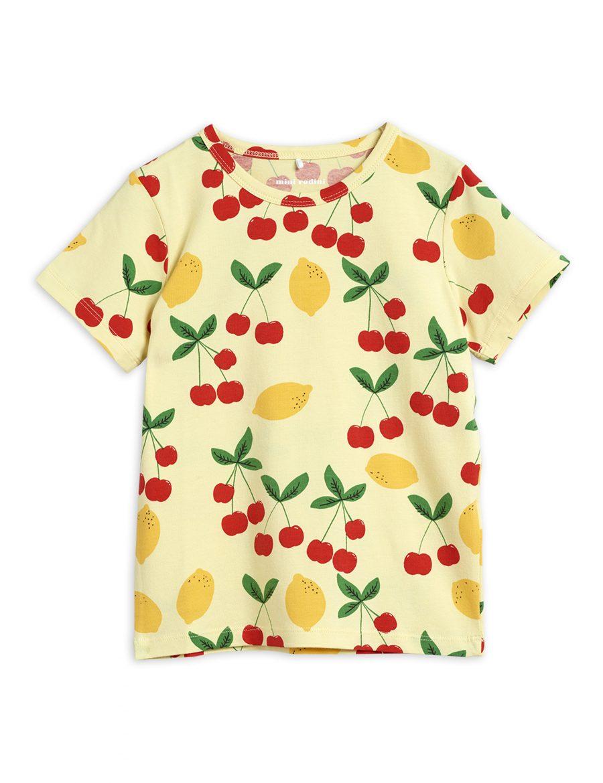 9374_cf78cf4e61-2122012723-1-mini-rodini-cherry-lemonade-aop-ss-tee-yellow-v1-original