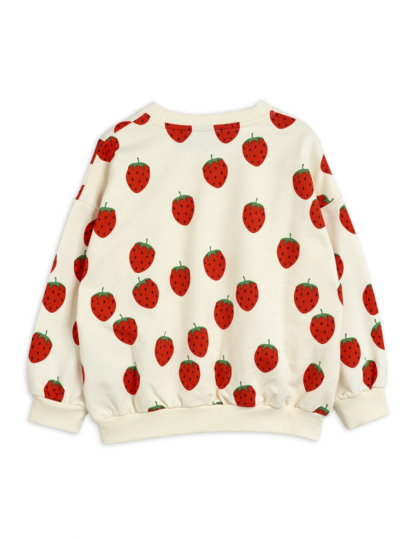 9395_8f540117a0-2122017111-2-mini-rodini-strawberry-aop-sweatshirt-offwhite-v1-original