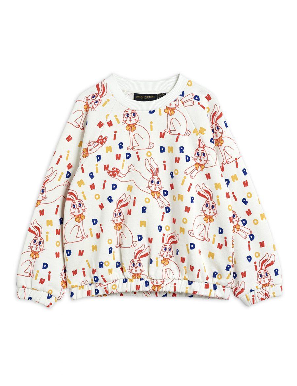 9396_385c7189a0-2122017211-1-mini-rodini-mr-rabbit-aop-sweatshirt-offwhite-v1-original