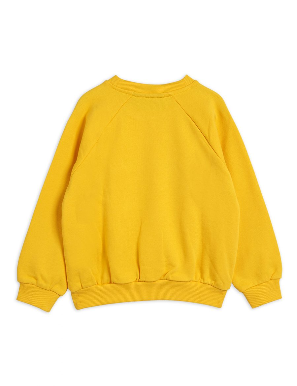 9401_668da546c3-2122017723_yellow_2-original