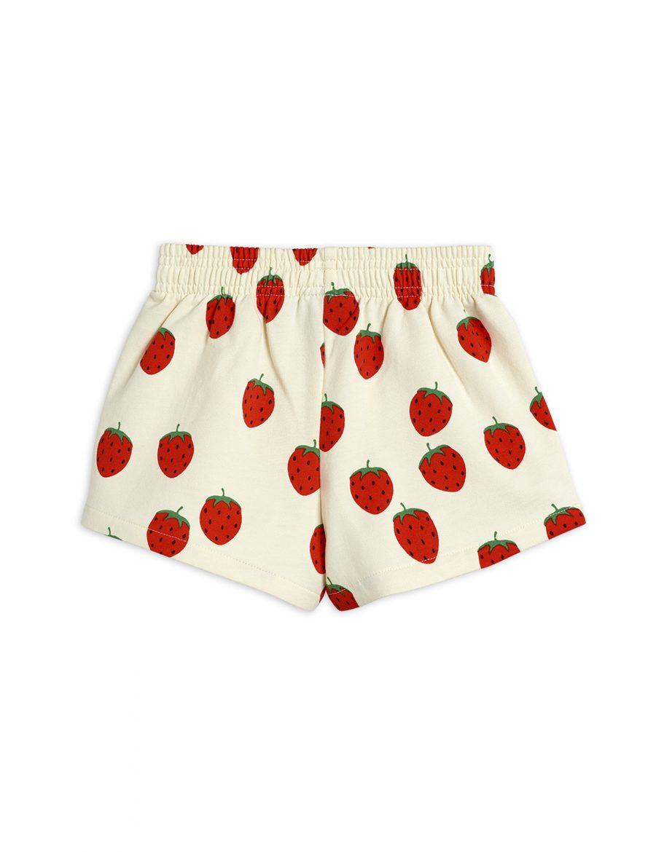9440_65622cb36e-2123015111-2-mini-rodini-strawberry-aop-sweatshorts-offwhite-v1-original