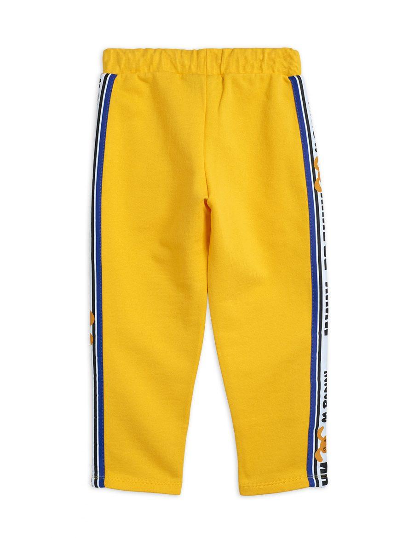 9443_9ddb3ec93d-2123016023-2-mini-rodini-moscow-sweatpants-yellow-v1-original