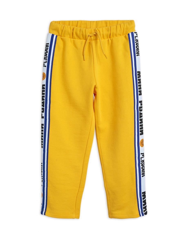 9443_b52d8470cf-2123016023-1-mini-rodini-moscow-sweatpants-yellow-v1-original