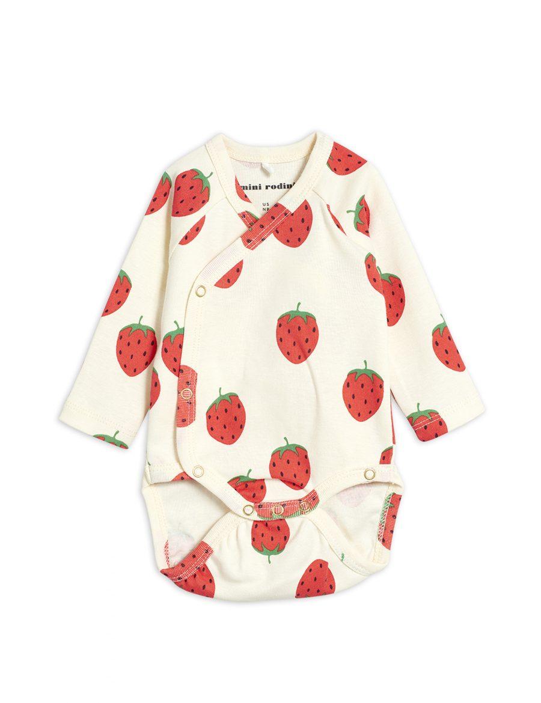 9457_4e2066e088-2124012311-1-mini-rodini-strawberry-aop-wrap-body-offwhite-v1-ws-original