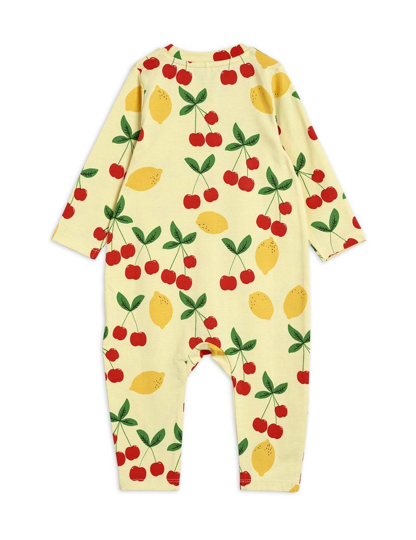 9469_b9950bbb8f-2124013723-2-mini-rodini-cherry-lemonade-aop-jumpsuit-yellow-v1-original