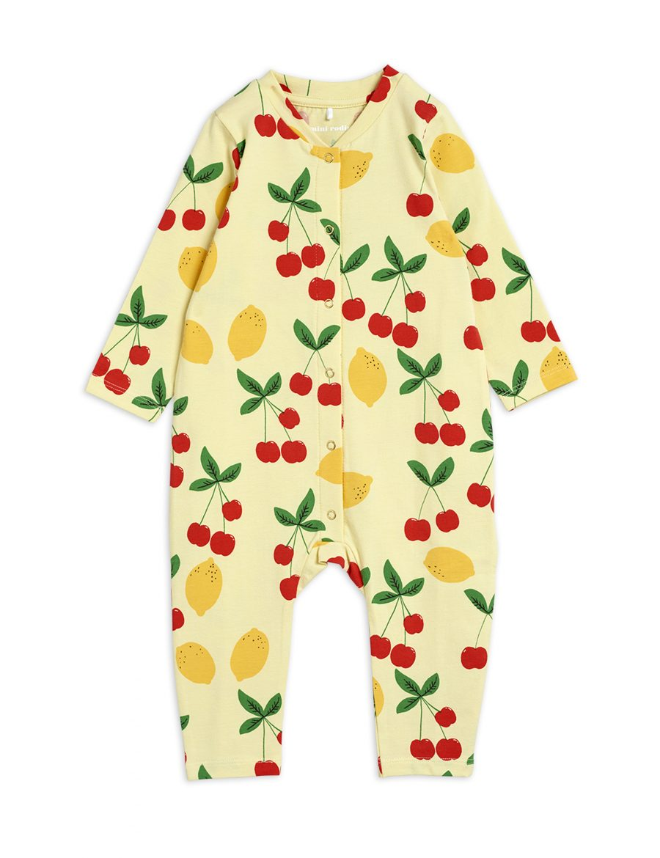 9469_c57b72fb2f-2124013723-1-mini-rodini-cherry-lemonade-aop-jumpsuit-yellow-v1-original