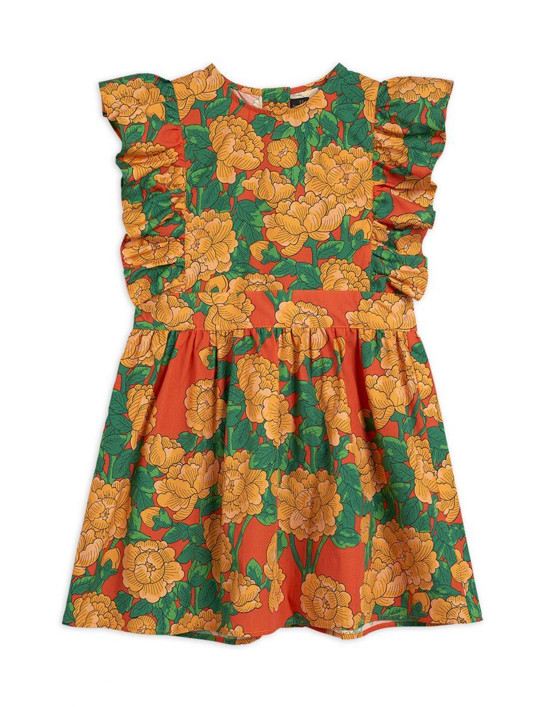 9474_d426d990e3-2125010042-1-mini-rodini-peonies-woven-ruffle-dress-red-v1-original