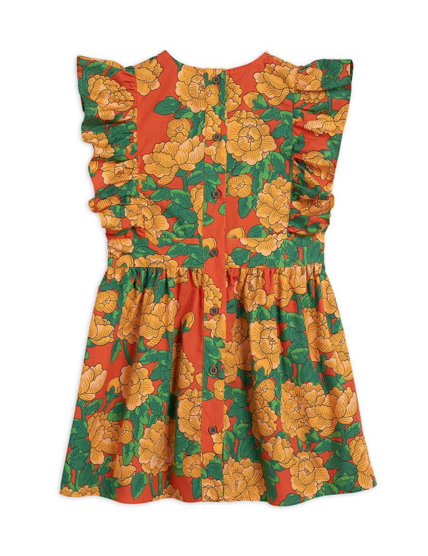 9474_dbb357920e-2125010042-2-mini-rodini-peonies-woven-ruffle-dress-red-v1-original
