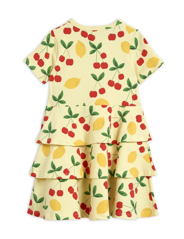 9479_f3bed0f616-2125012023-2-mini-rodini-cherry-lemonade-aop-ss-dress-yellow-v1-original