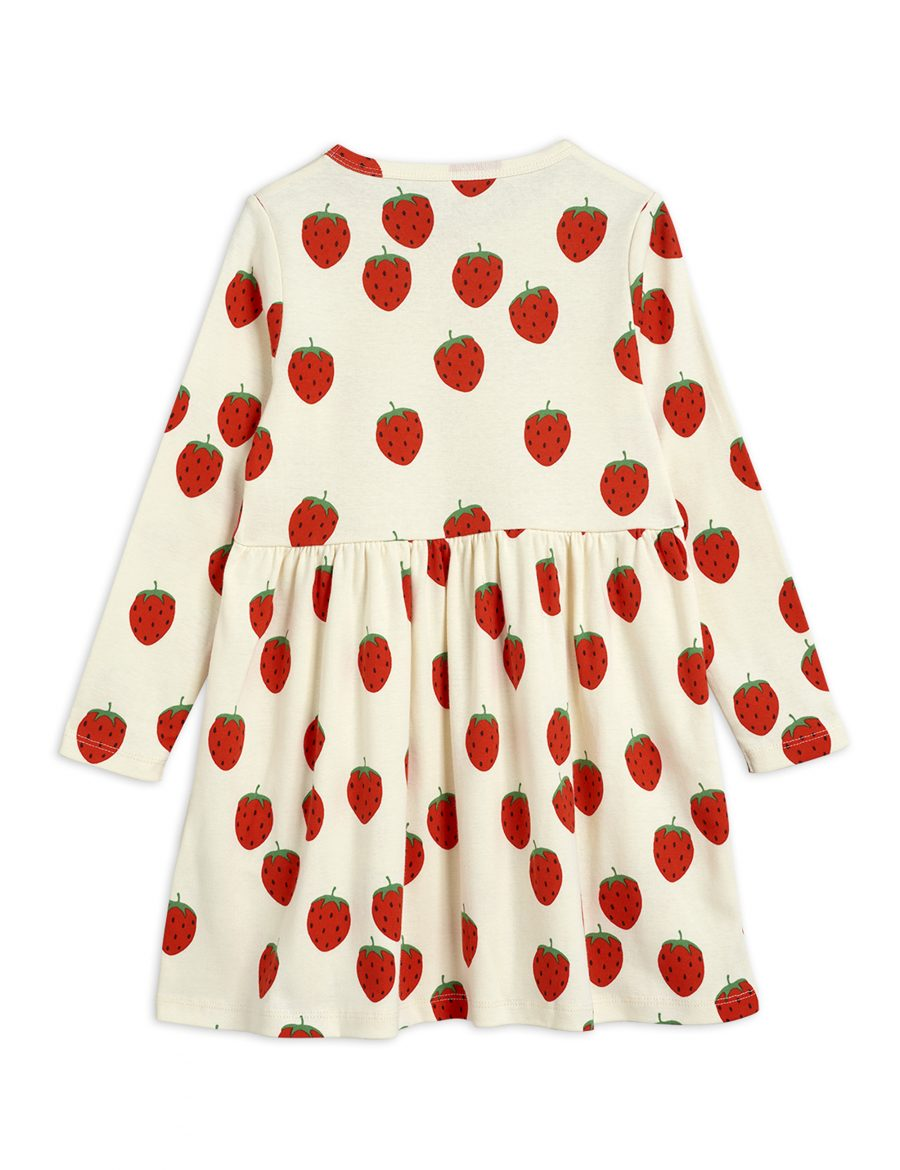 9490_286458a232-2125013611-2-mini-rodini-strawberry-aop-ls-dress-offwhite-v1-original