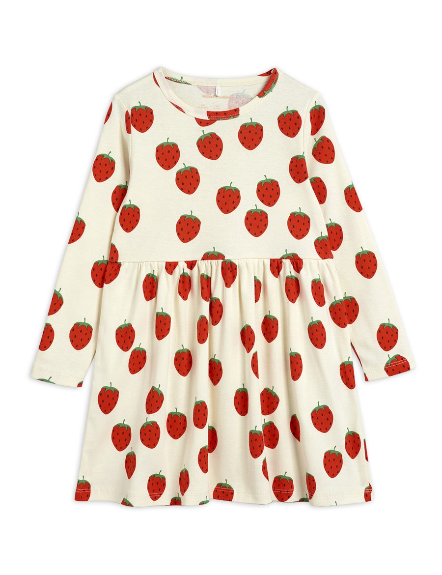 9490_b268563dda-2125013611-1-mini-rodini-strawberry-aop-ls-dress-offwhite-v1-original
