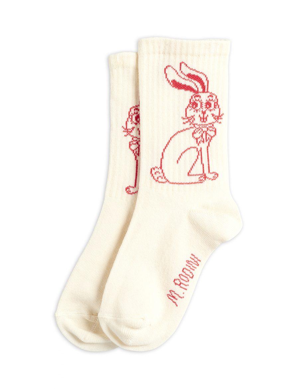 9498_5559ebab37-2126012011-1-mini-rodini-rabbit-socks-offwhite-v1-ws-original