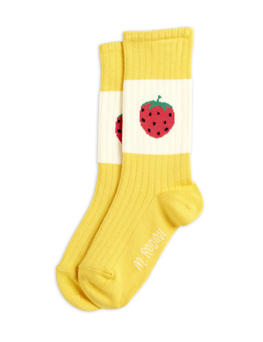 9499_565f80e04b-2126012123-1-mini-rodini-strawberry-ribbed-socks-yellow-v1-ws-original