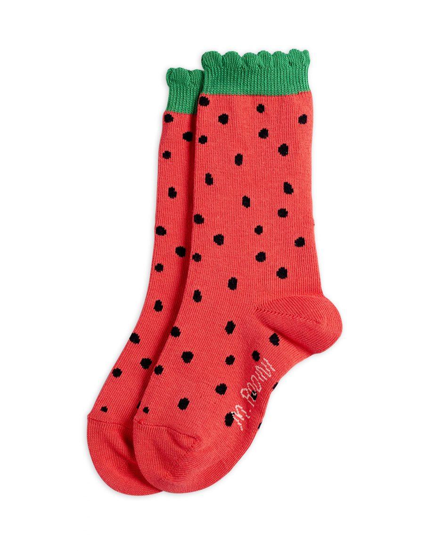 9508_4844f0282f-2126014442-1-mini-rodini-strawberry-scallop-socks-yellow-v1-ws-original