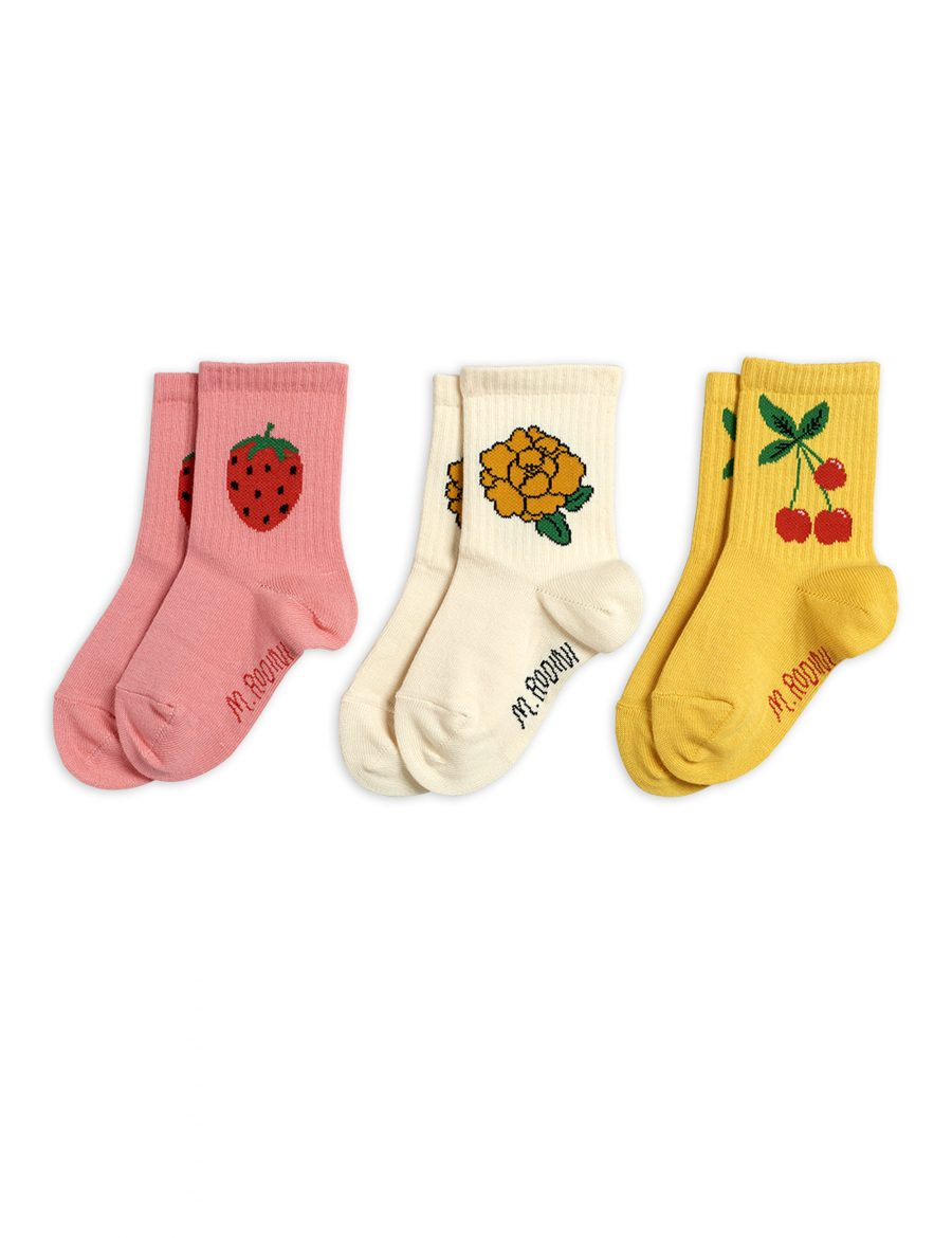 9572_957183839d-212601470-1-mini-rodini-cherry-and-co-3-pack-socks-multi-v1-original