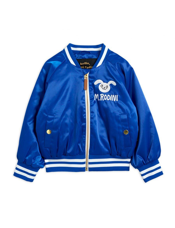 2121010460-1-mini-rodini-satin-baseball-jacket-blue-v1
