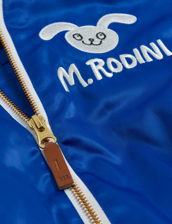 2121010460-3-mini-rodini-satin-baseball-jacket-blue-v1