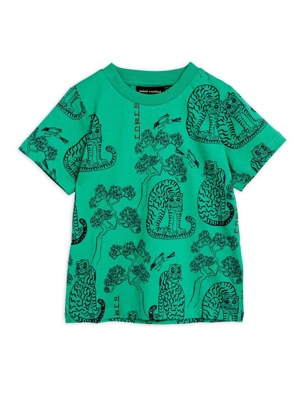 2122012975-1-mini-rodini-tigers-aop-ss-tee-green-v1
