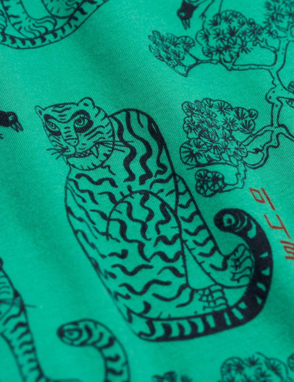 2122012975-2-mini-rodini-tigers-aop-ss-tee-green-v1