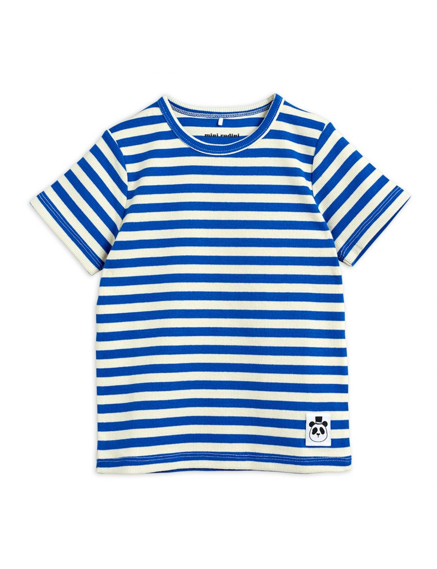 2122013860-1-mini-rodini-stripe-rib-ss-tee-blue-v1