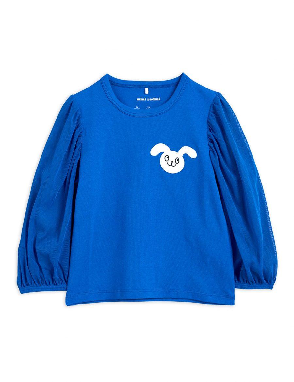 2122014060-1-mini-rodini-tulle-balloon-sleeve-top-blue-v1