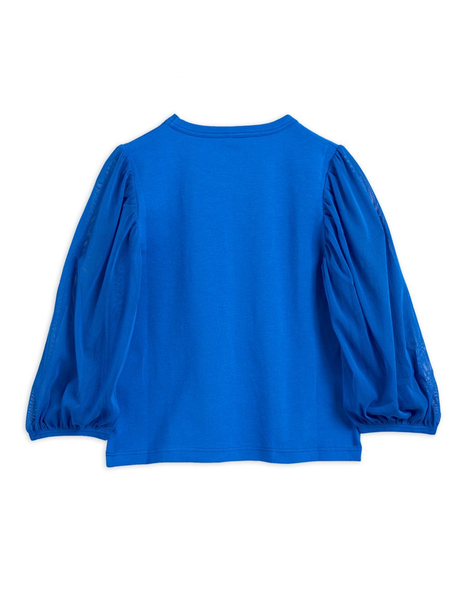 2122014060-2-mini-rodini-tulle-balloon-sleeve-top-blue-v1