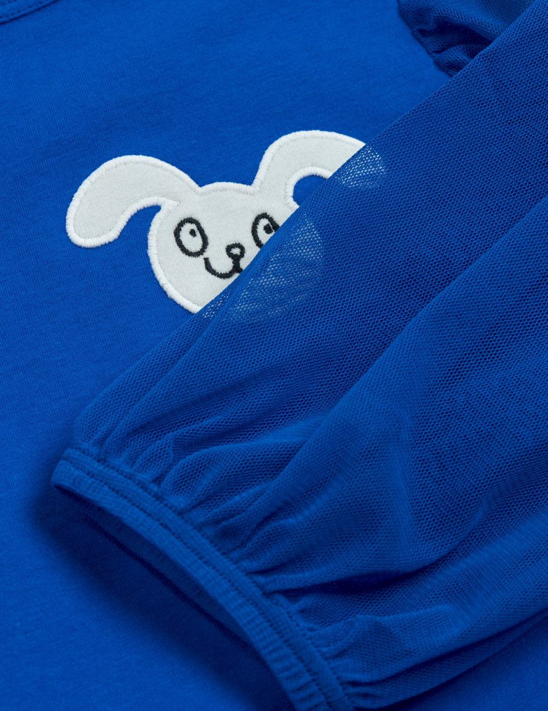 2122014060-3-mini-rodini-tulle-balloon-sleeve-top-blue-v1
