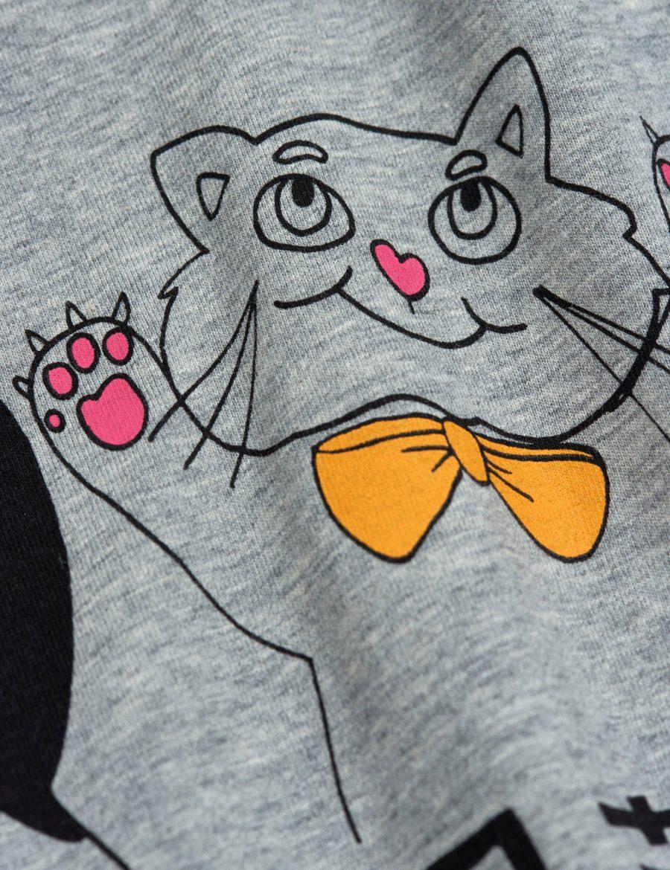 2122014194-3-mini-rodini-cat-and-panda-sp-ss-tee-grey-melange-v1
