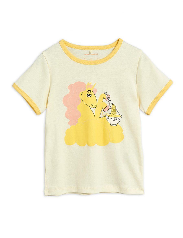 2122014223-1-mini-rodini-unicorn-noodles-aop-sp-tee-yellow-v1
