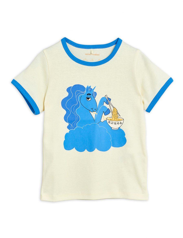 2122014260-1-mini-rodini-unicorn-noodles-sp-ss-tee-blue-v1