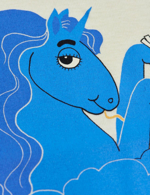 2122014260-3-mini-rodini-unicorn-noodles-sp-ss-tee-blue-v1