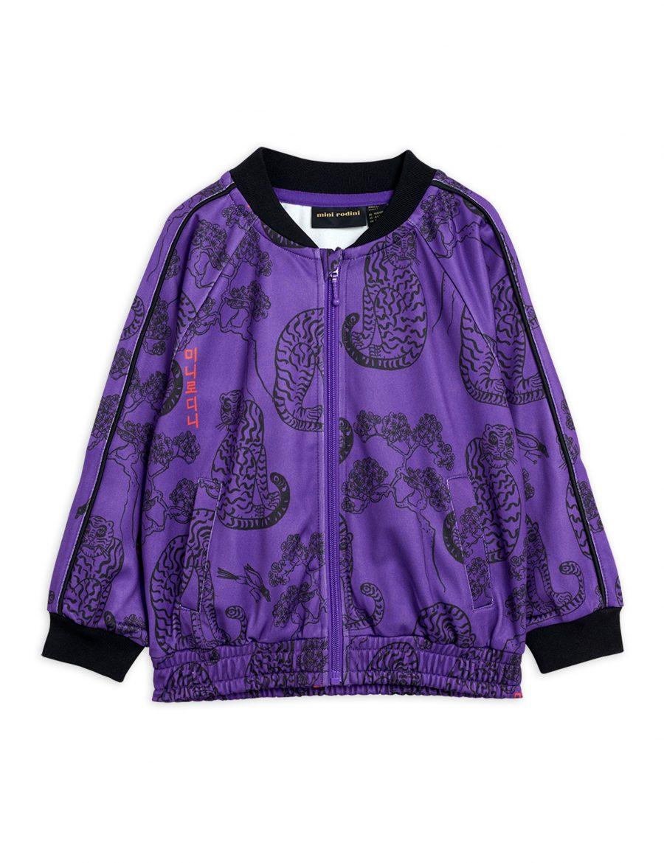 2122018245-1-mini-rodini-tigers-wct-jacket-purple-v1