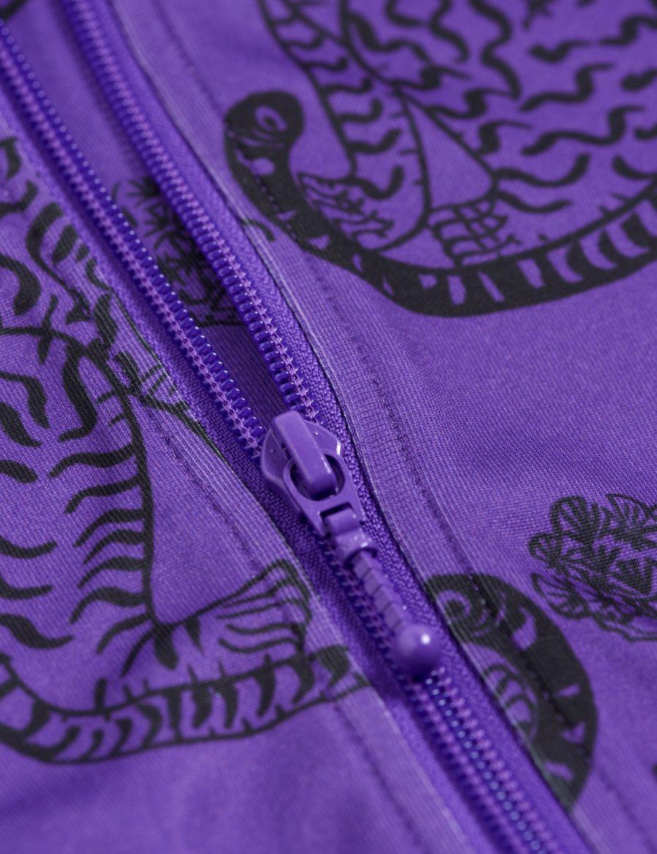 2122018245-3-mini-rodini-tigers-wct-jacket-purple-v1