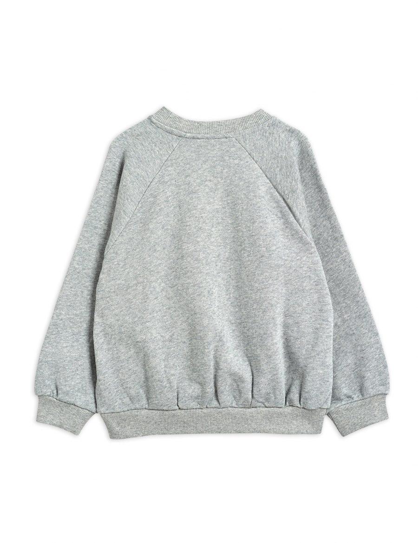 2122018594-2-mini-rodini-cat-and-panda-sp-sweatshirt-grey-melange-v1