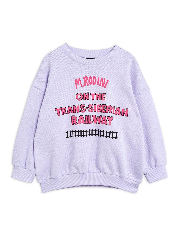 2122018945-1-mini-rodini-transsiberian-sp-sweatshirt-purple-v1