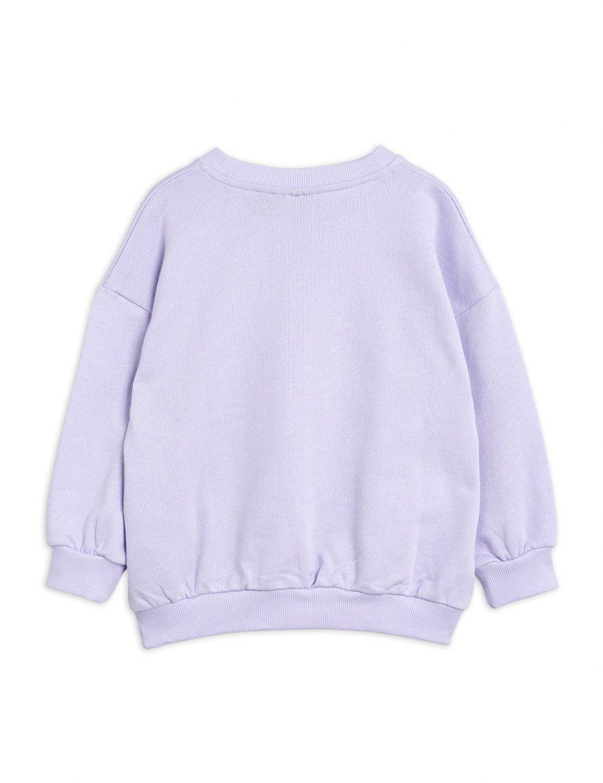 2122018945-2-mini-rodini-transsiberian-sp-sweatshirt-purple-v1