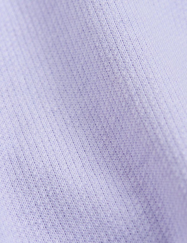 2122018945-3-mini-rodini-transsiberian-sp-sweatshirt-purple-v1