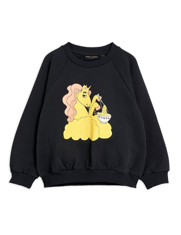 2122019099-1-mini-rodini-unicorn-noodles-sp-sweatshirt-black-v1