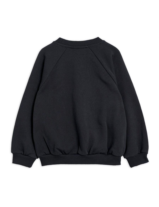 2122019099-2-mini-rodini-unicorn-noodles-sp-sweatshirt-black-v1