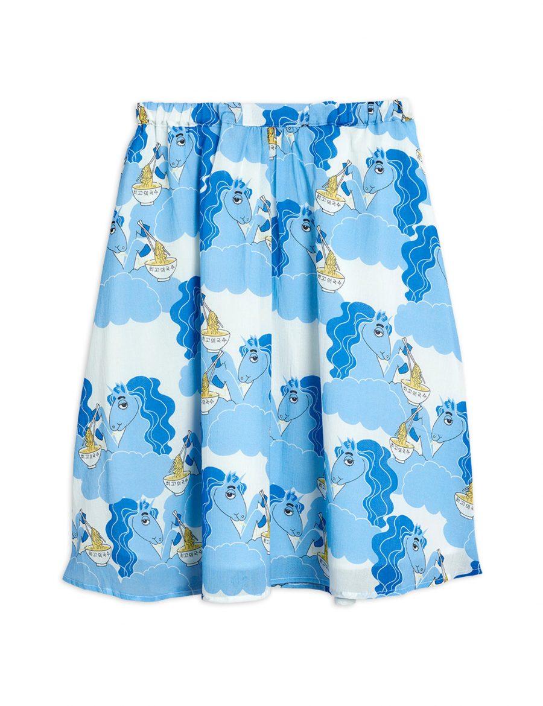 2123010860-2-mini-rodini-unicorn-noodles-woven-long-skirt-blue-v1
