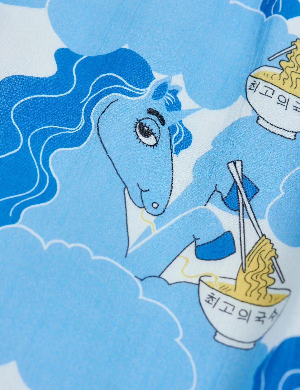 2123010860-3-mini-rodini-unicorn-noodles-woven-long-skirt-blue-v1
