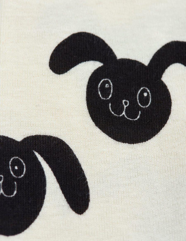 2123013199-3-mini-rodini-rabbits-aop-nb-leggings-black-v1_