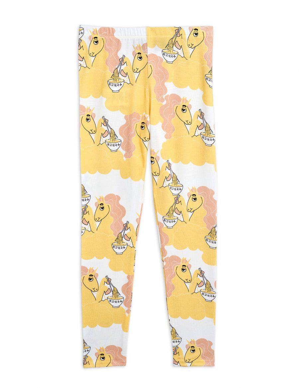 2123014223-1-mini-rodini-unicorn-noodles-aop-leggings-yellow-v1