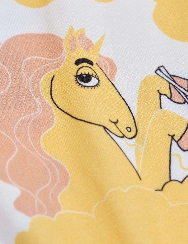 2123014223-3-mini-rodini-unicorn-noodles-aop-leggings-yellow-v1